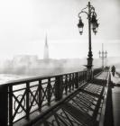 bdx-pont-brouillard-c6