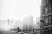 foggy_day