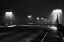 bdx-brouillard5_hd