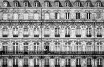 bdx-facade-nb