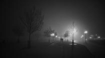 bdx_nuit