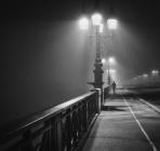 bdx_nuit_900