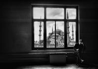 istanbul_1200