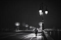 nuit_bdx