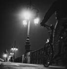 pont_2015