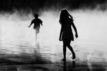 childhood_running_1200