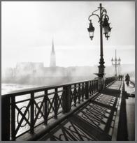 bdx-pont-brouillardb
