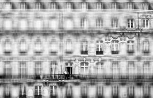 bdx-facade-nb-effet.jpg