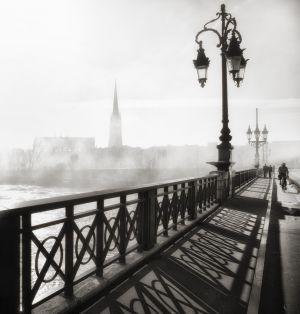 bdx-pont-brouillard.jpg