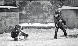 enfants_neige.jpg