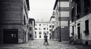 venezia8.jpg