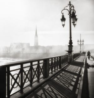 bdx-pont-brouillard-c6.jpg