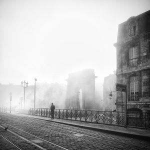 foggy_day.jpg