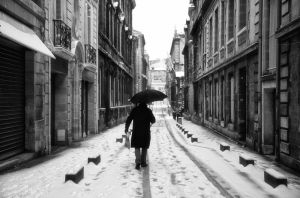under_snow.jpg