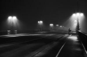 bdx-brouillard5_hd.jpg