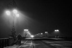bdx_nuit_1200.jpg