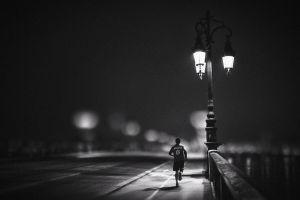 nuit_bdx.jpg