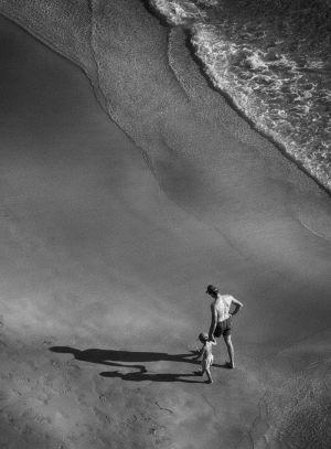 plage22.jpg
