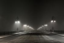 entete_street