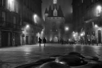 A_night_in_Bordeaux